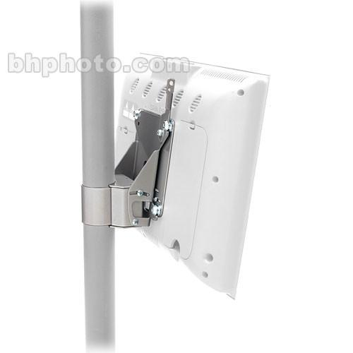 Chief FSP-4227S Pole Mount for Small Flat Panel FSP4227S