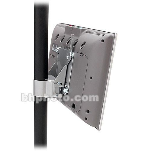 Chief FSP-4228B Pole Mount for Small Flat Panel FSP4228B