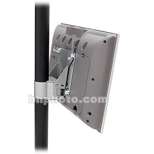 Chief FSP-4231S Pole Mount for Small Flat Panel FSP4231S