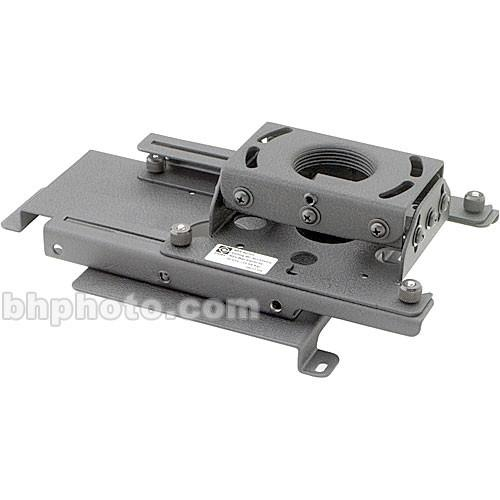 Chief Lateral Shift Bracket for RPA LSB-100 LSB100