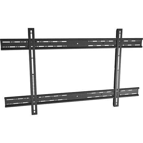Chief PSB-2156 Custom Interface Bracket for Large Flat PSB2156