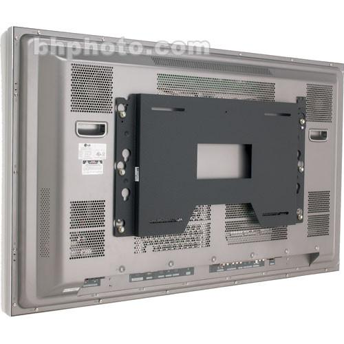 Chief PSM-2350 Flat Panel Custom Fixed Wall Mount PSM2350