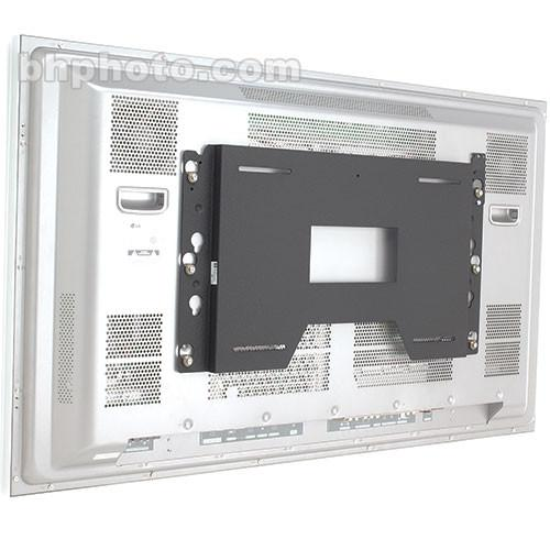 Chief PSM-2534 Flat Panel Custom Fixed Wall Mount PSM2534