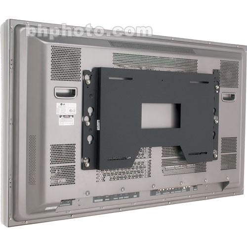 Chief PSM-2540 Flat Panel Custom Fixed Wall Mount PSM2540