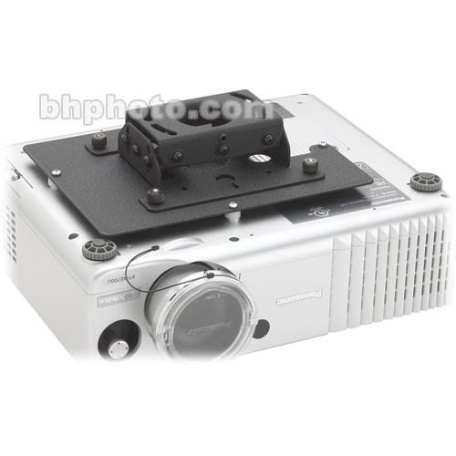 Chief RPA-071 Inverted Custom Projector Mount RPA071
