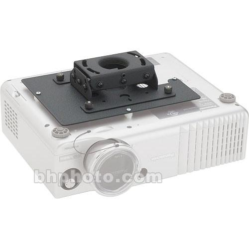 Chief RPA-088 Inverted Custom Projector Mount RPA088