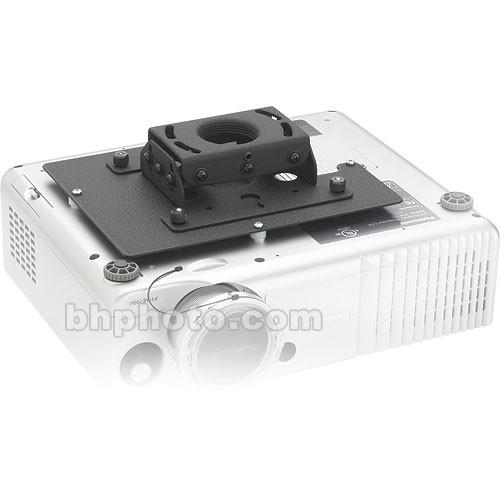 Chief RPA-089 Inverted Custom Projector Mount RPA089