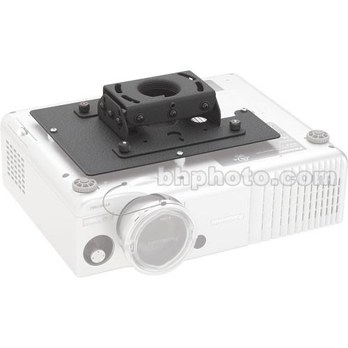 Chief RPA-116 Inverted Custom Projector Mount RPA116