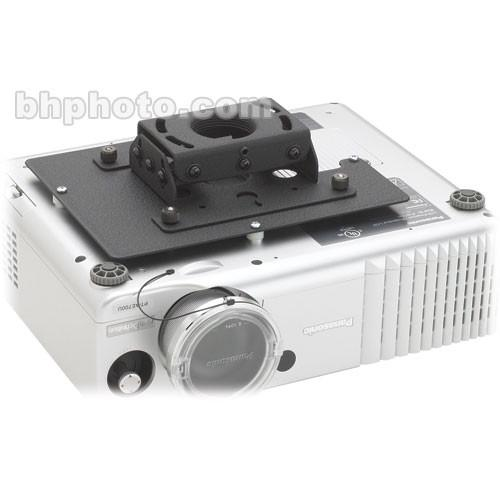 Chief RPA-133 Inverted Custom Projector Mount RPA133