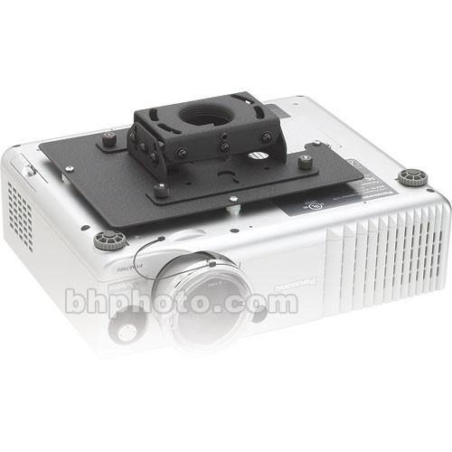 Chief RPA-146 Inverted Custom Projector Mount RPA146