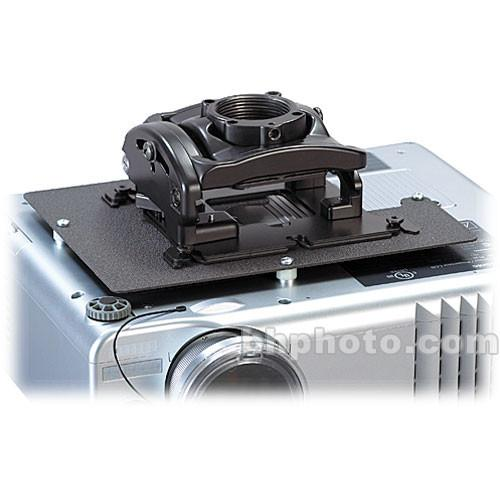 Chief RPMB-107 RPA Elite Custom Projector Mount RPMB107