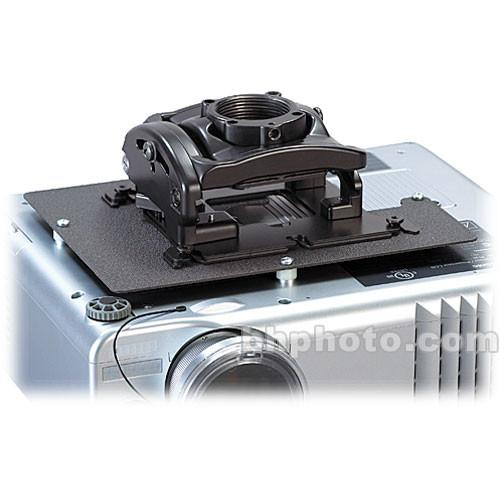 Chief RPMB-123 RPA Elite Custom Projector Mount RPMB123