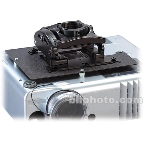 Chief RPMB-801 RPA Elite Custom Projector Mount RPMB801