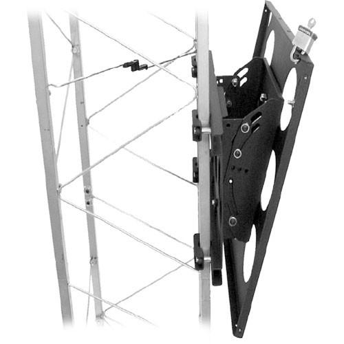 Chief TPP-2312 Flat Panel Tilting Truss Mount TPP2312