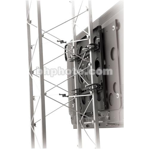 Chief TPS-2060 Flat Panel Fixed Truss & Pole Mount TPS2043