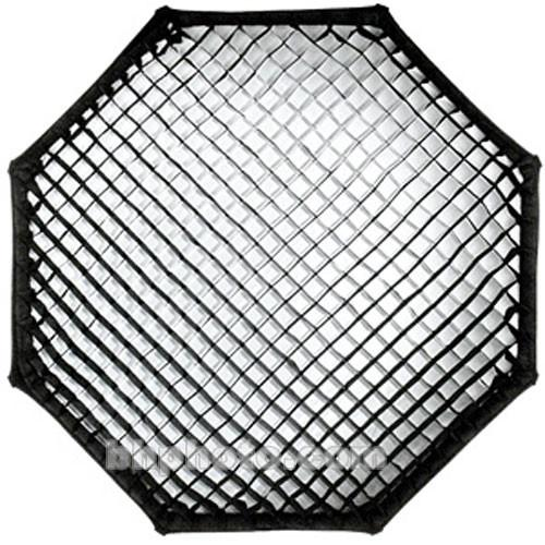 Chimera 50 Degree Fabric Grid for 3' OctaPlus 3585