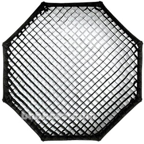Chimera 50 Degree Fabric Grid for 7' OctaPlus 3599