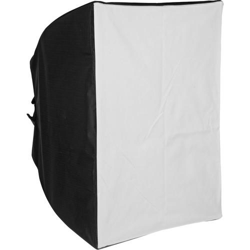Chimera Maxi Bank Softbox, Silver- Extra Small 1720