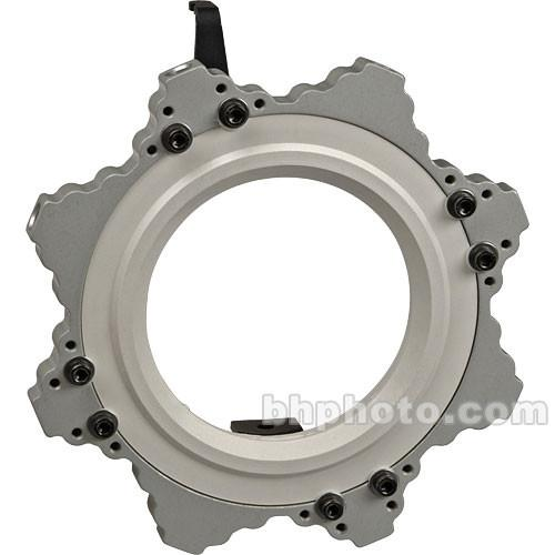 Chimera Octaplus Speed Ring for Norman LH2400 2270OP