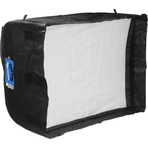 Chimera Small Daylite Junior Plus Softbox, Silver 8225