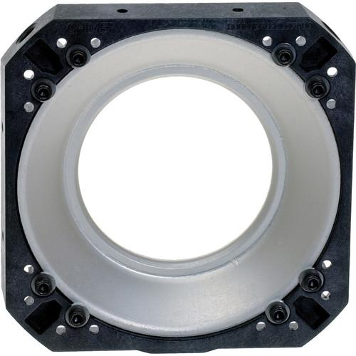 Chimera Speed Ring for Studio Strobe - for Balcar 2040