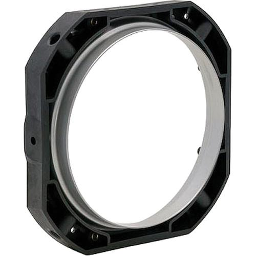 Chimera Speed Ring for Studio Strobe - for Bowens 2060