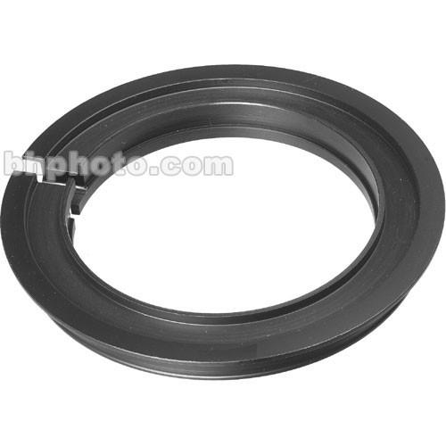 Chrosziel  92mm to 104mm Step Up Ring C-411-16