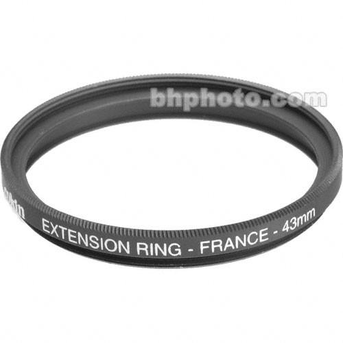 Cokin  43mm Extension Ring CR4343