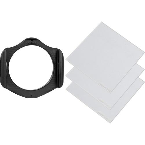 Cokin  Soft Filter Kit for A Series CG240