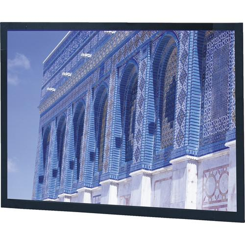 Da-Lite 91522 Da-Snap Projection Screen (72 x 96