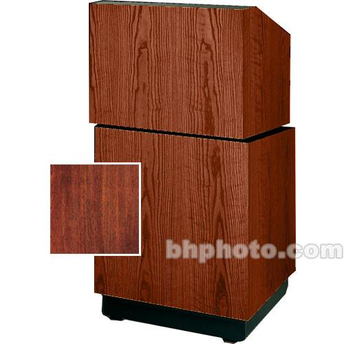 Da-Lite Lexington Stacking Lectern 98111M - 25