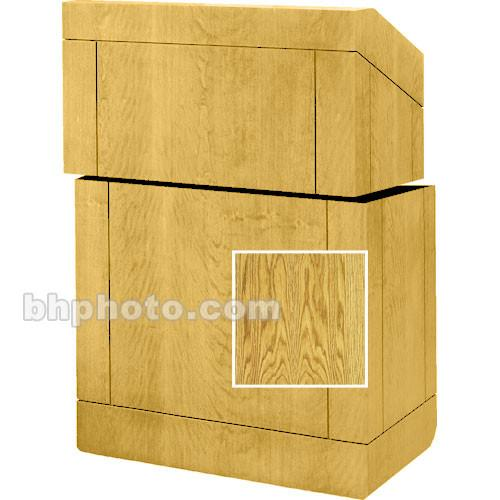 Da-Lite Stacking Lectern - 25