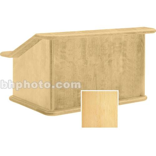 Da-Lite  Table Lectern (Honey Maple) 85454HMV