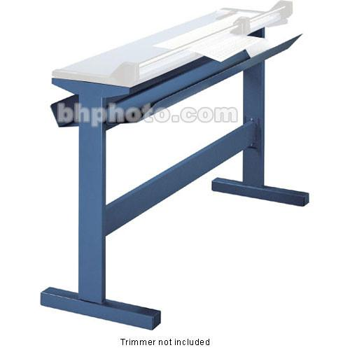 Dahle Stand for Model 558 Professional Rolling Trimmer 698