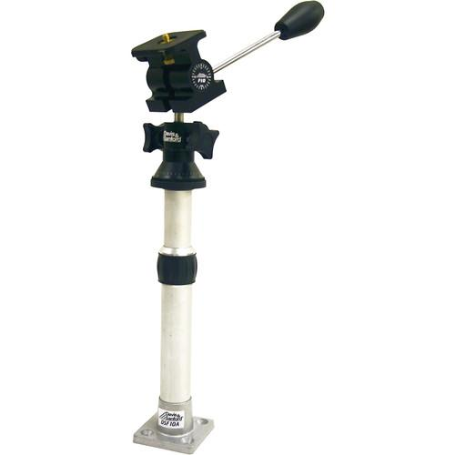 Davis & Sanford Display Stand 10 with F10 Fluid Head DSF10A