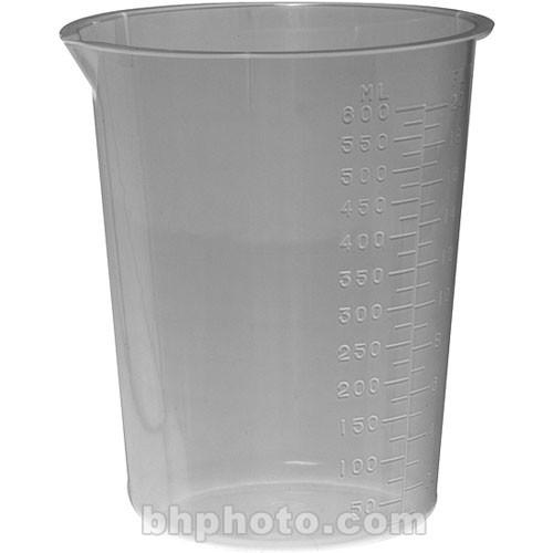 Delta 1  Mix-Up Cup - 20oz (600 ml) 12120
