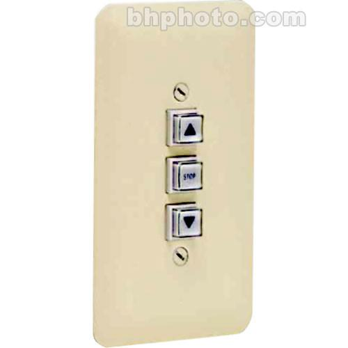 Draper  2-Station Low Voltage Control 121058