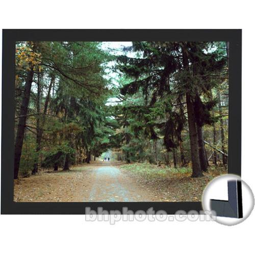 Draper 253322 Onyx Fixed Frame Projection Screen 253322