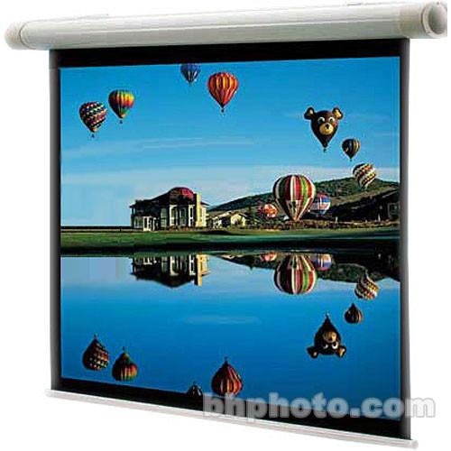Draper Salara Electric Front Projection Screen 132107