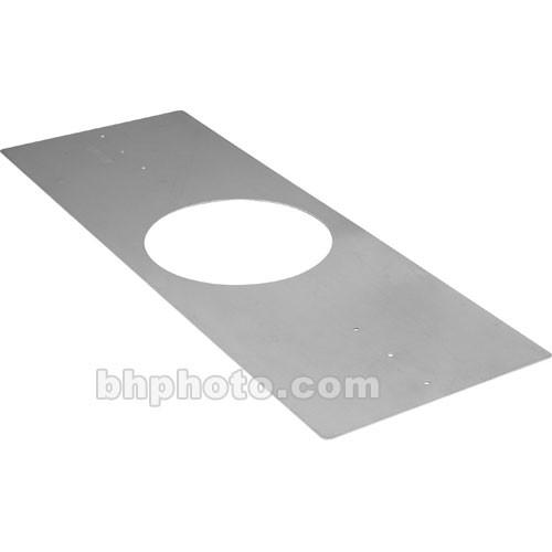 Electro-Voice  Mounting Plate F.01U.247.884