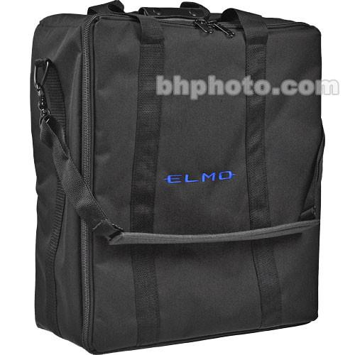 Elmo  P30 Padded Case IF43Y