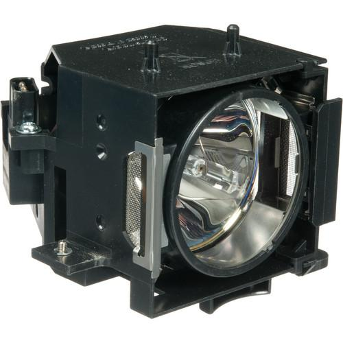 Epson V13H010L37 Projector Replacement Lamp Module V13H010L37