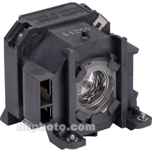 Epson V13H010L38 Projector Replacement Lamp V13H010L38