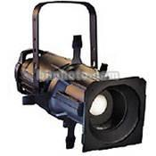 ETC Source 4 750W Ellipsoidal, Black, Edison - 90 7060A1089-0XA, ETC, Source, 4, 750W, Ellipsoidal, Black, Edison, 90, 7060A1089-0XA