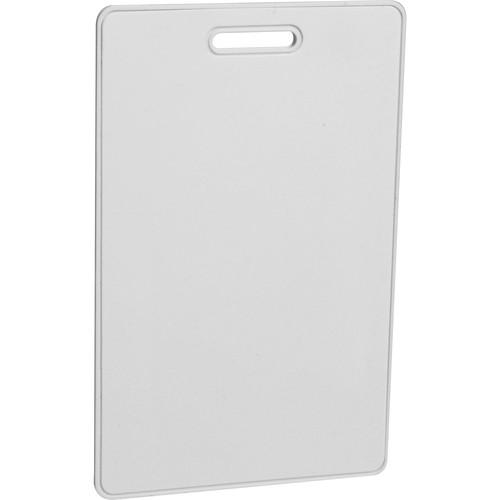 EverFocus EAC-200 EverAccess Proximity Card - 1 Piece EAC-200