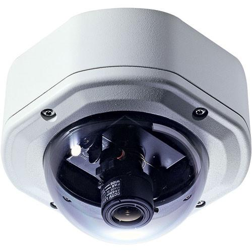 EverFocus  EHD000ZZ Dummy Dome Camera EHD000/ZZ