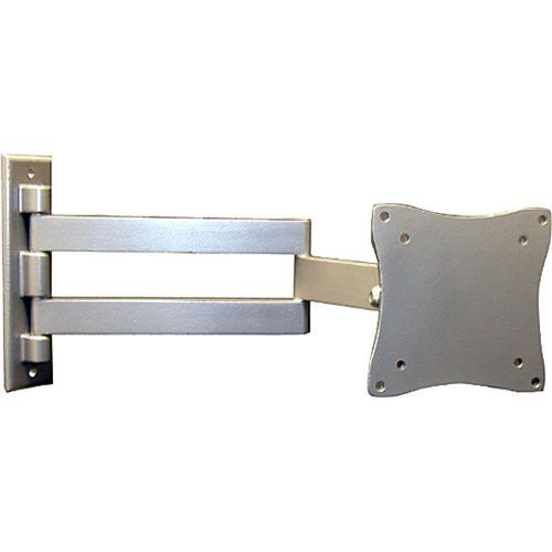 FEC Cantilever Wall Mount, Model FLW-17AMD FLW-17AMD