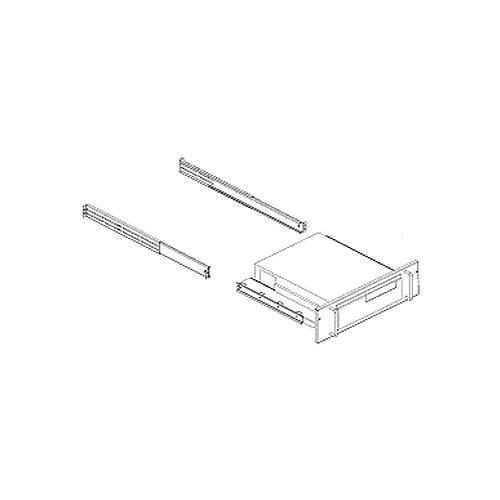 FEC  RKSSF70 Rack Kit for PDWF30/70 RKS-SF70
