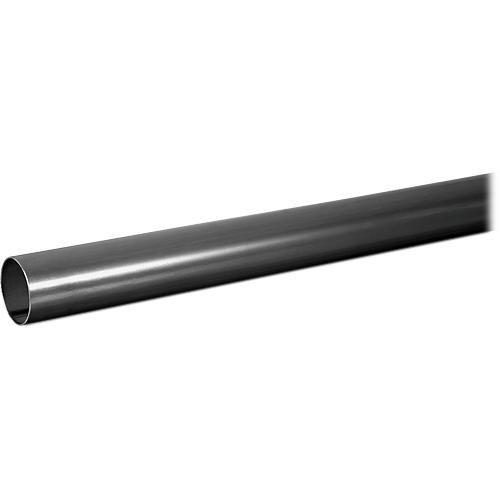Foba DAPOA 9.3' (2.8m) Steel Tube for Background Paper F-DAPOA