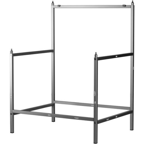 Foba  Frame for DIMIU Shooting Table F-DIDRU